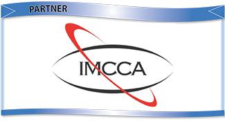 IMCCA LDV Partner