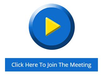 LDV's Zoom Meeting Room - Let's Do Video