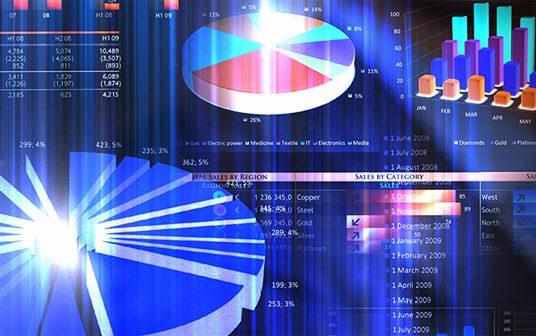 Videoconferencing Usage Gets New Analytics to Gauge ROI