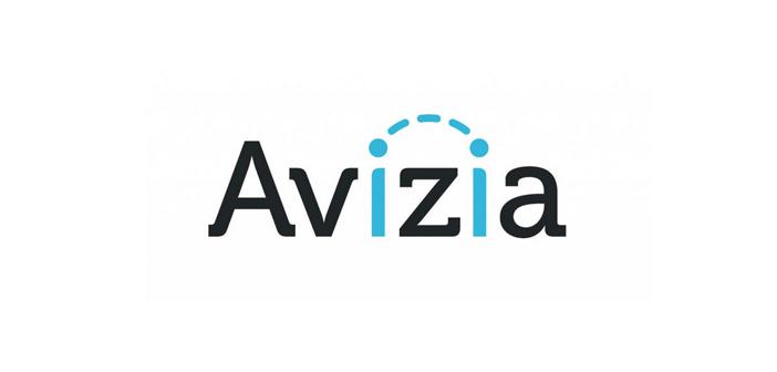 Avizia Logo
