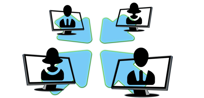 Top 3 Trends Defining the Future of Video Conferencing - Let's Do ...