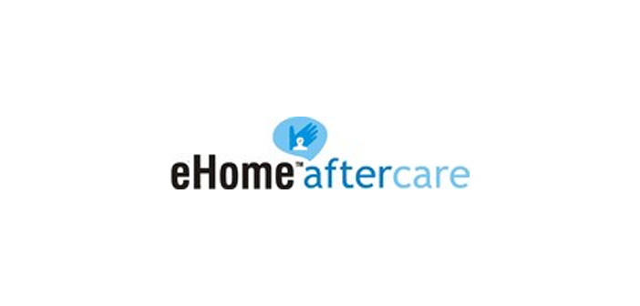 eHome Logo