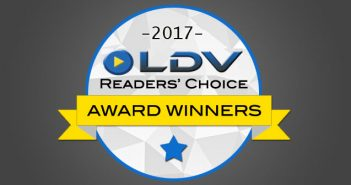 LDV Readers Choice Awards 2017