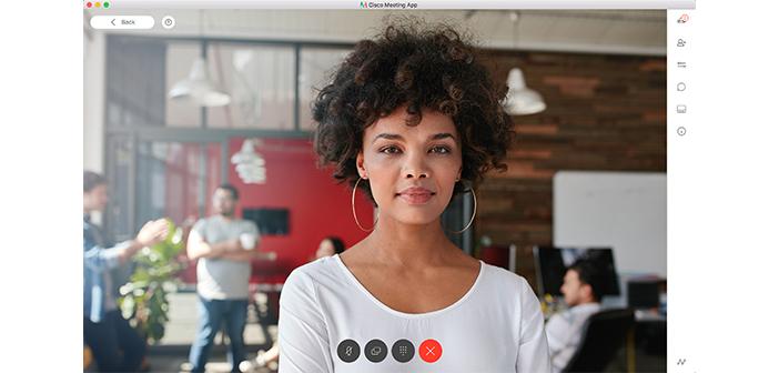 Ubiety Next Gen App