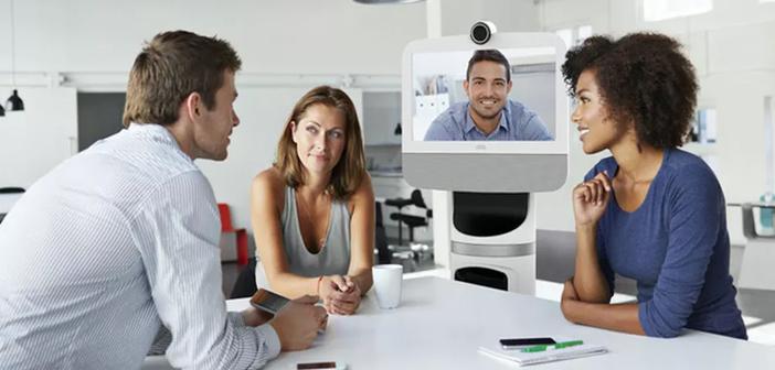 Ava Robot
