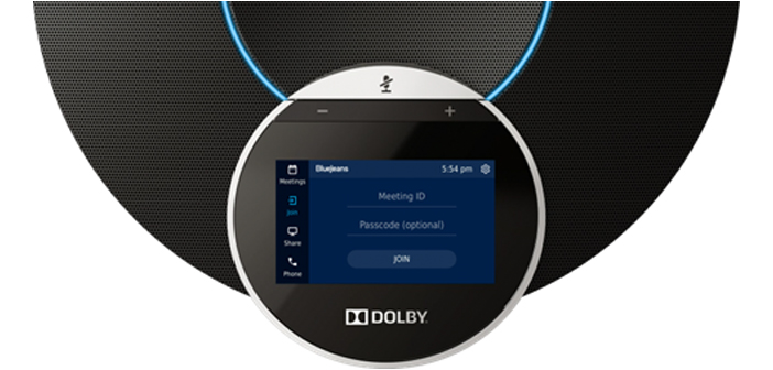 Dolby ConferencePhone