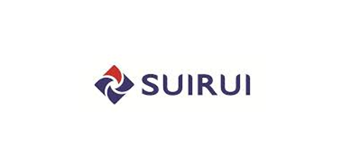 Suirui Announces Groundbreaking Cloud Video Conferencing Hardware