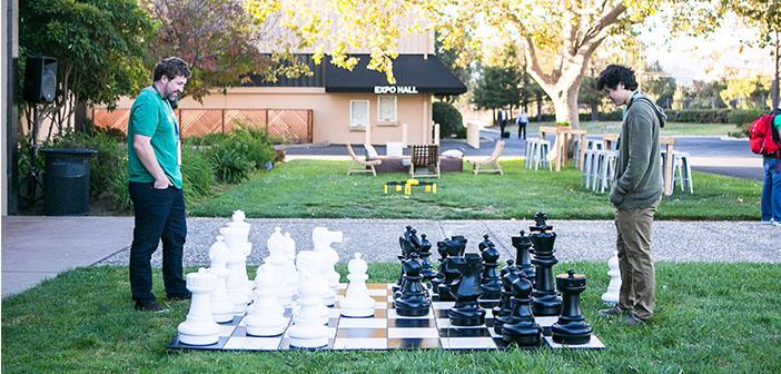 Zoomtopia Chess