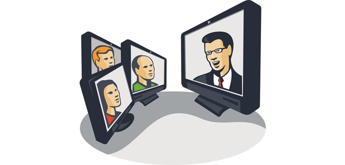 AI in Videoconferencing