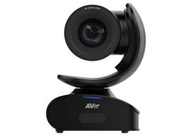 AVer CAM540 Pushes Conference Camera Design with Red Dot Award Win