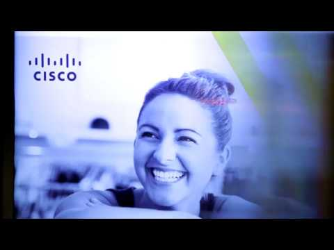Cisco Partner Summit 2018: Wrap Up