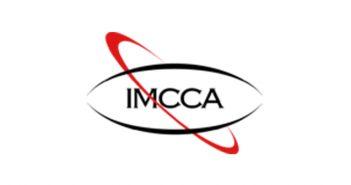 IMCCA Logo