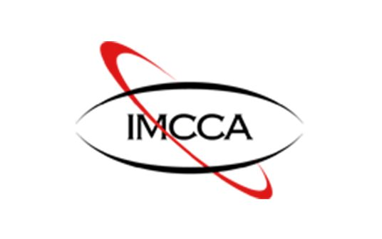 IMCCA to Honor Snorre Kjesbu and Jason McGraw At First Ever Collaboration Week NY