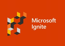 Three Collaboration Trends from Microsoft Ignite 2018