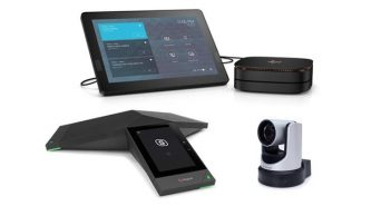 Plantronics MS Teams Bundle