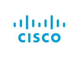 LDV Offering Overview: Cisco Security & Scalability