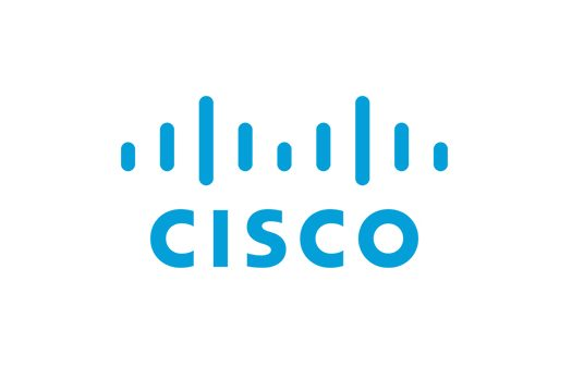 LDV Offering Overview: Cisco Huddle to Boardroom