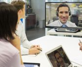 Democratizing Employees with Video Communications