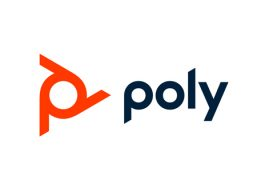 Poly Commended by Frost & Sullivan for Its Broad Portfolio and Differentiated Value in the Unified Communications & Collaboration Device Market