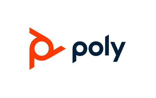 Poly Innovations Support a More Inclusive Workforce