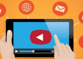 6 Steps to Build a Video Content Marketing Strategy