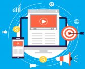 How to Highlight Your Business Goals in Your Next Video Campaign