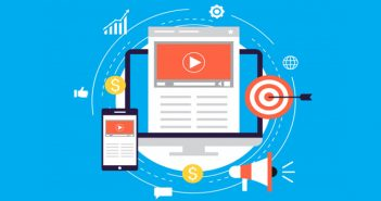 Top 7 Video Marketing Trends 2019