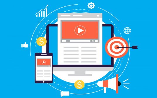 Top 7 Video Marketing Trends 2019