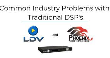 Phoenix LDV Webinar