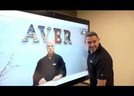 AVer, Infocomm, and the New Model for Video Partnerships