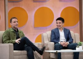 Slack Partners with Zoom