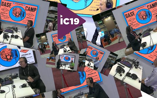 InfoComm 2019: Conference Wrap-Up