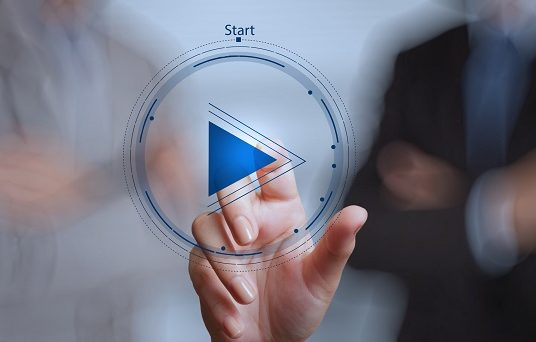 Five Video Types Your Business's Site Is Begging For