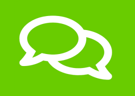 10 Reasons Why Live Chat Will Make Your Customers Happier