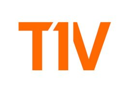 T1V Introduces Hubvc Collaboration Software for Wireless Screen Sharing, Whiteboarding, and Video Conferencing