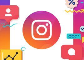 5 Ways Instagram Stories Help Boost Your Business Awareness