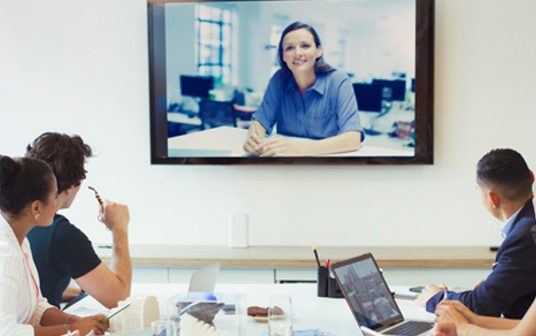 8 Pro Ideas to Improve Video Conferencing