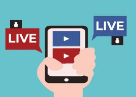 Making Live Stream Video Work for Your Company