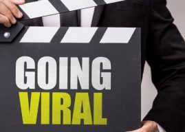 5 Simple Video Marketing Ideas To Go Viral in 2020