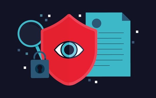 Video Conferencing: 10 Privacy Tips For Your Business