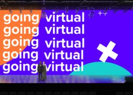 How to Host Your First Virtual Awards Ceremony