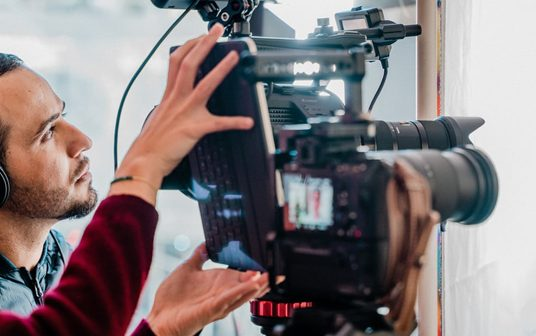 Why Businesses are Investing in Branded Video Content